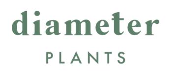 Diameter Plants